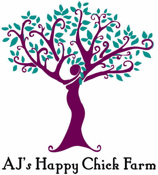 Vermont Hillside Farm - AJ's Happy Chick Farm - Albany, VT