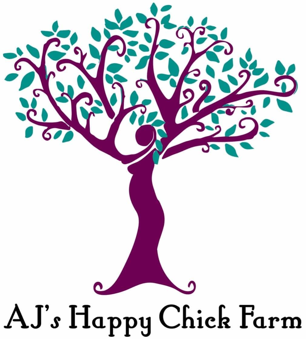 AJ's Happy Chick Farm