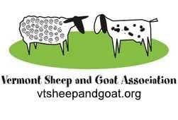 Vermont Sheep & Goat Association