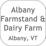 Lutterloh Farms & Albany Farmstand