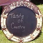 Taste of Country LLC