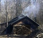 Maple Mountain Sugarhouse
