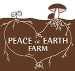 Peace of Earth Farm