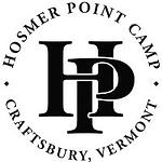 Hosmer Point Summer Camp