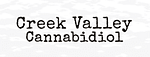 Creek Valley Cannabidiol – CBD